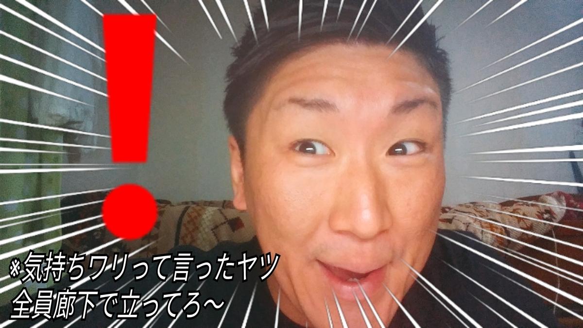f:id:naoki-nishigaki:20190426151523j:plain