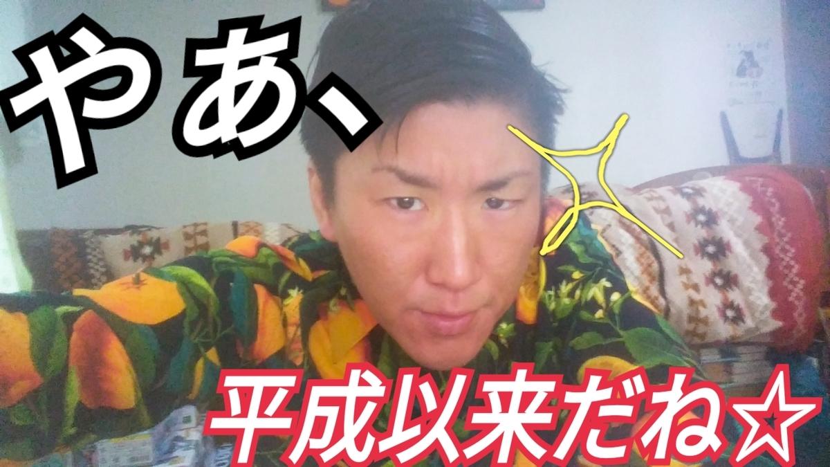 f:id:naoki-nishigaki:20190507061822j:plain