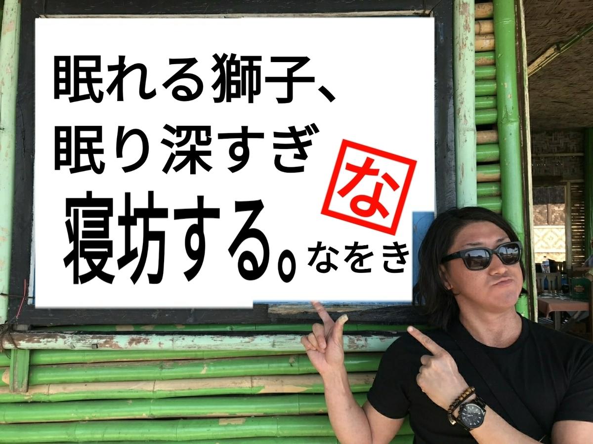 f:id:naoki-nishigaki:20190509122524j:plain
