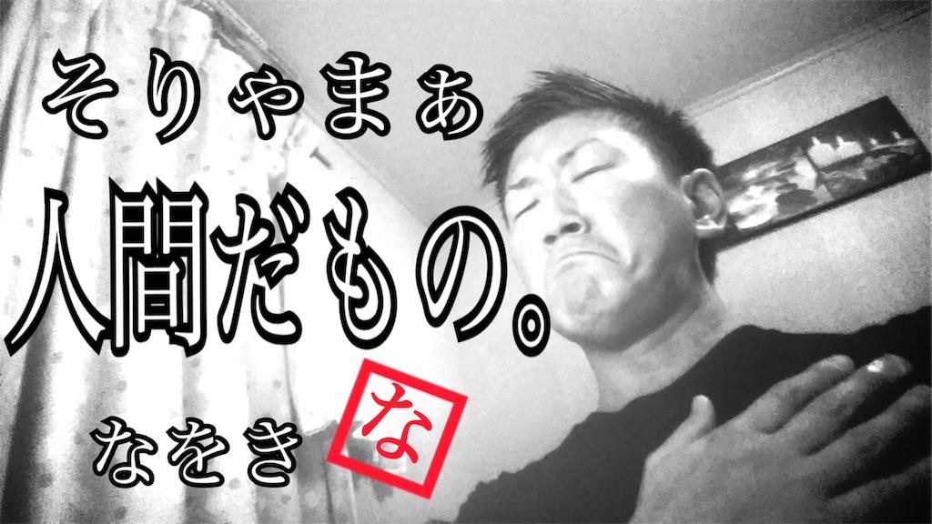 f:id:naoki-nishigaki:20190516055919j:image