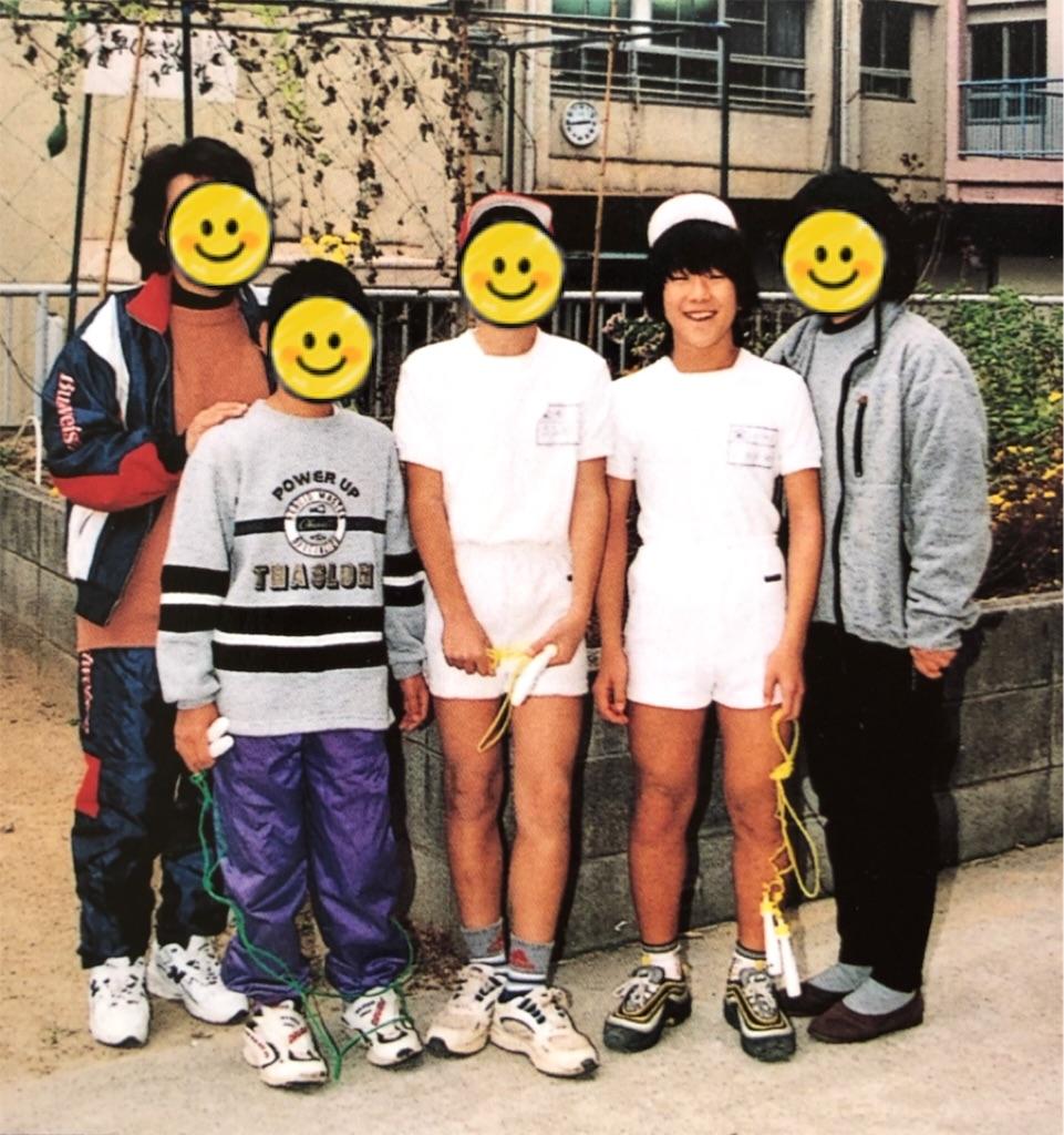 f:id:naoki-nishigaki:20190523112752j:image