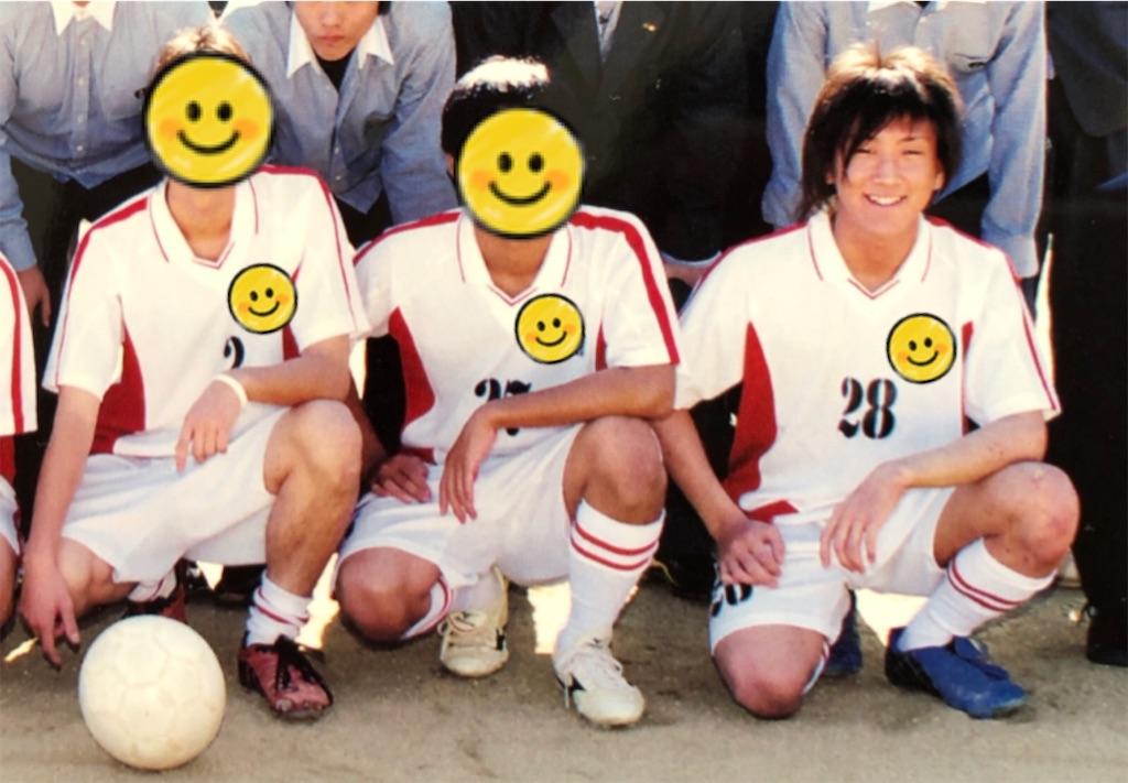 f:id:naoki-nishigaki:20190523122753j:image