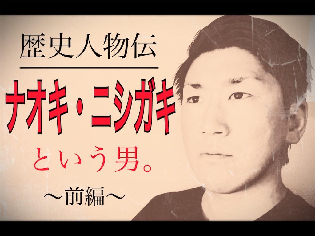 f:id:naoki-nishigaki:20190523165347j:image