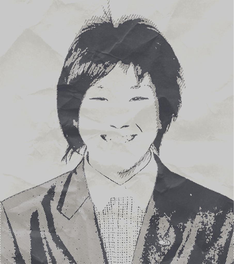 f:id:naoki-nishigaki:20190524160636j:image