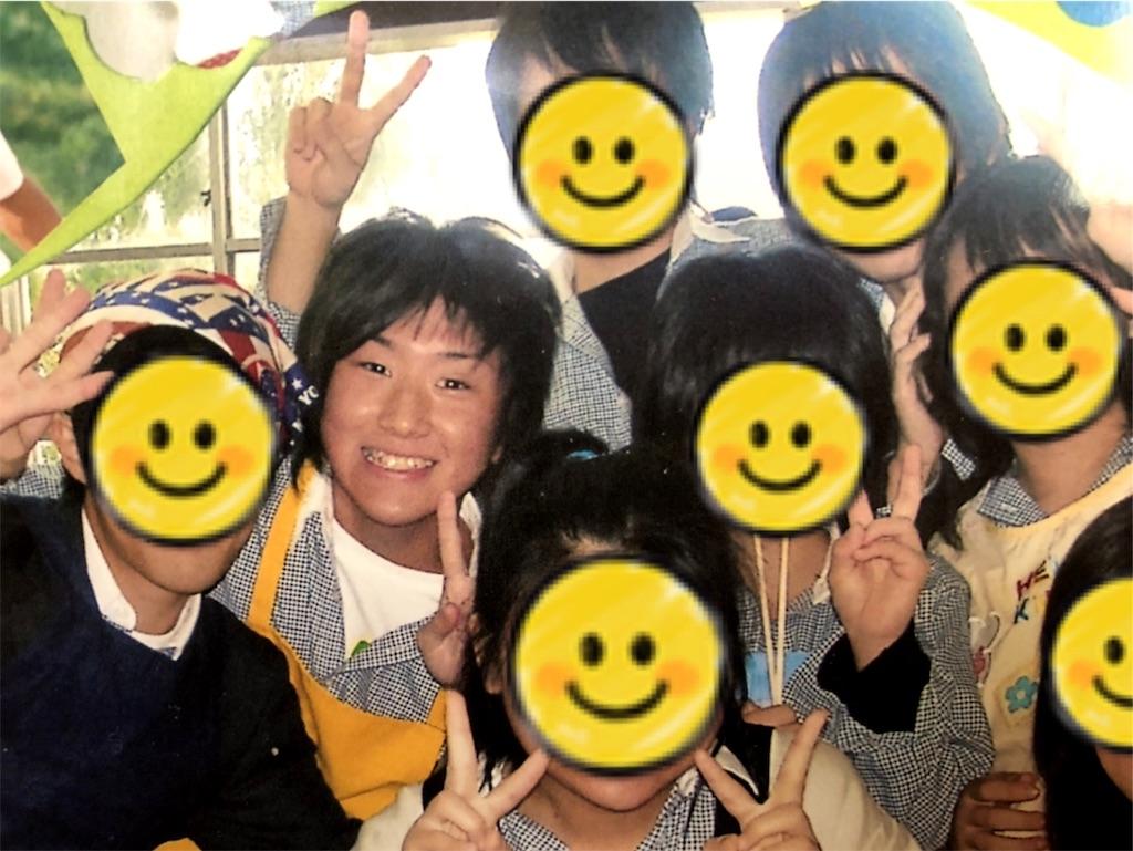 f:id:naoki-nishigaki:20190524161126j:image