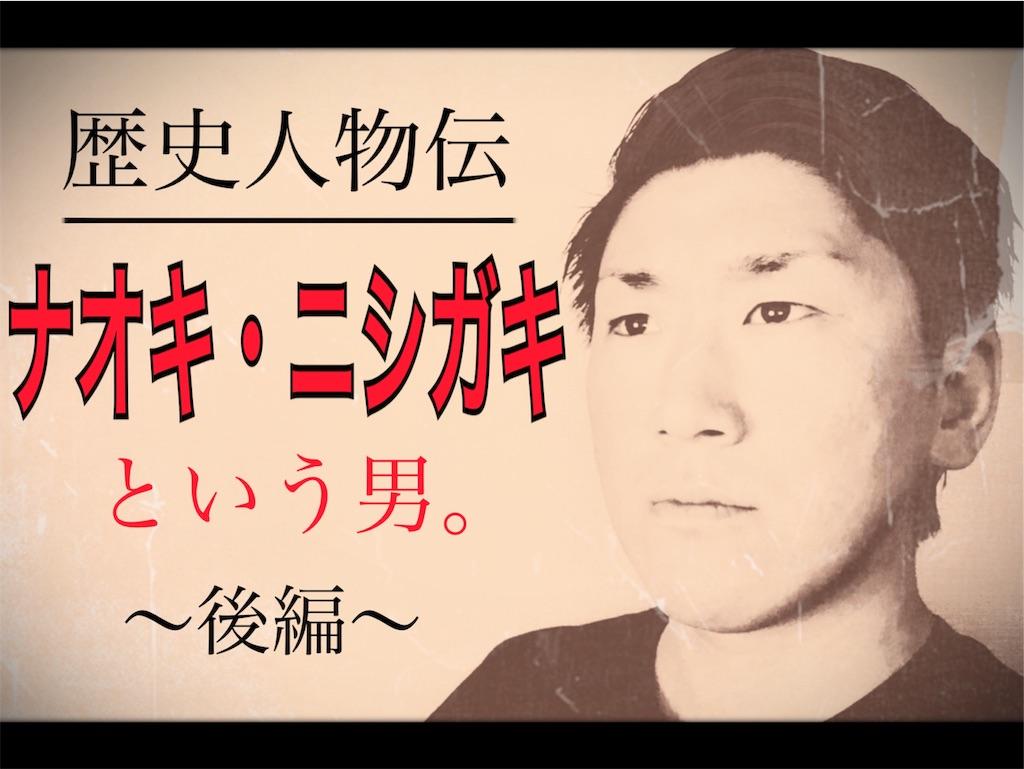 f:id:naoki-nishigaki:20190528163227j:image