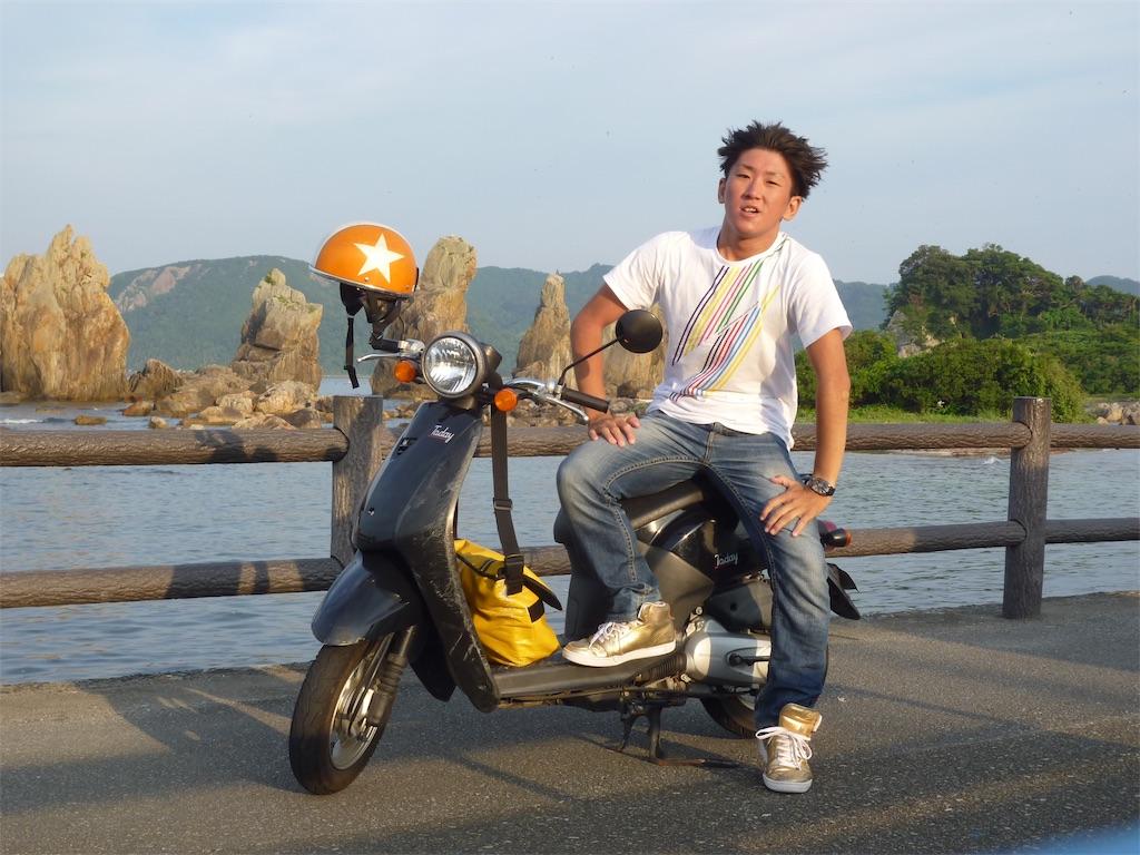 f:id:naoki-nishigaki:20190529203331j:image
