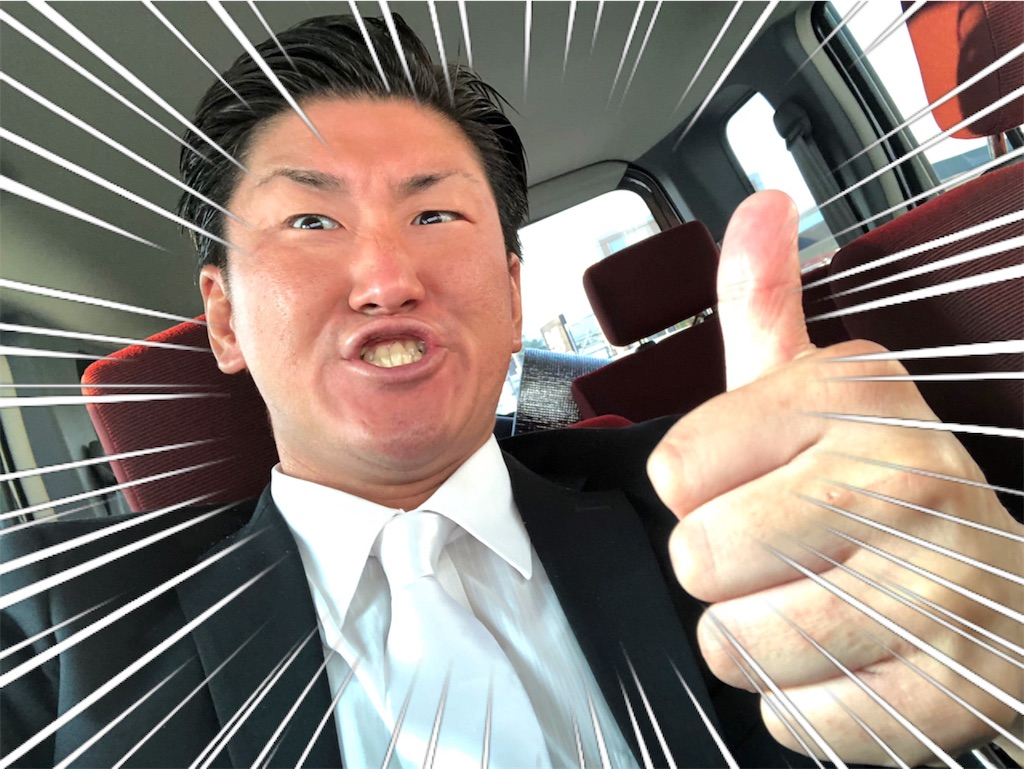 f:id:naoki-nishigaki:20190530001249j:image