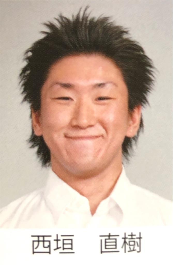 f:id:naoki-nishigaki:20190530001610j:image