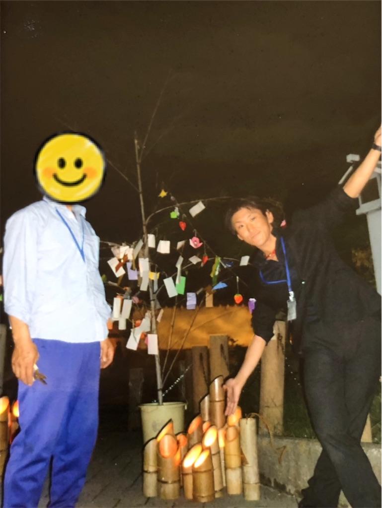 f:id:naoki-nishigaki:20190530125458j:image