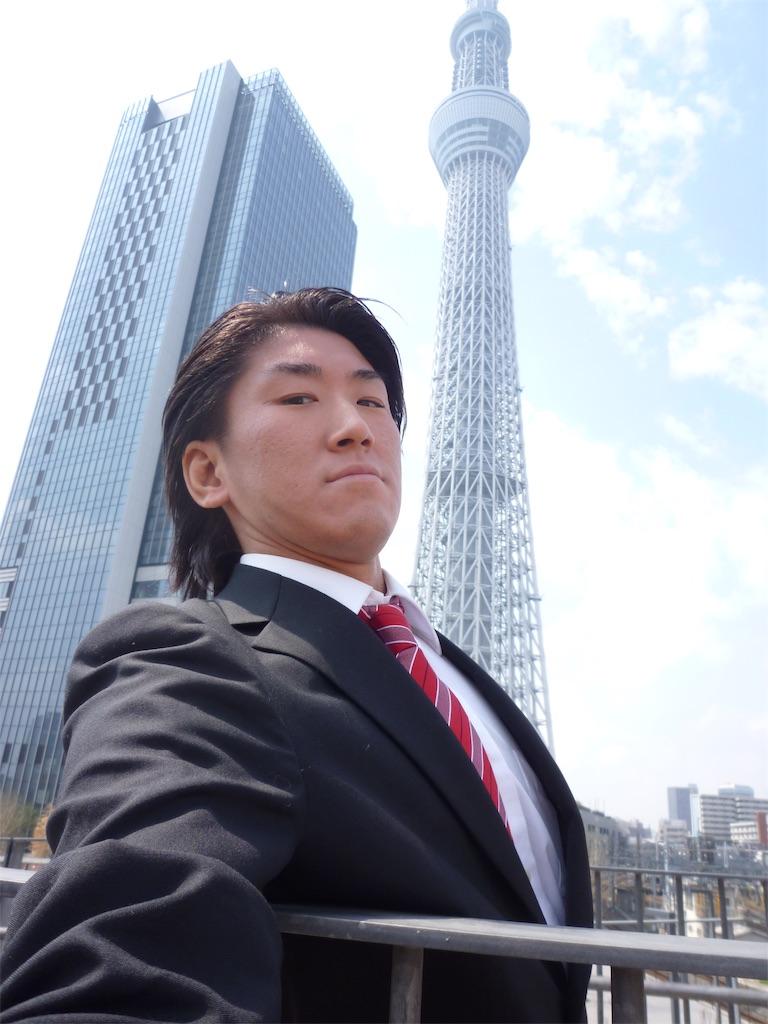 f:id:naoki-nishigaki:20190530175011j:image