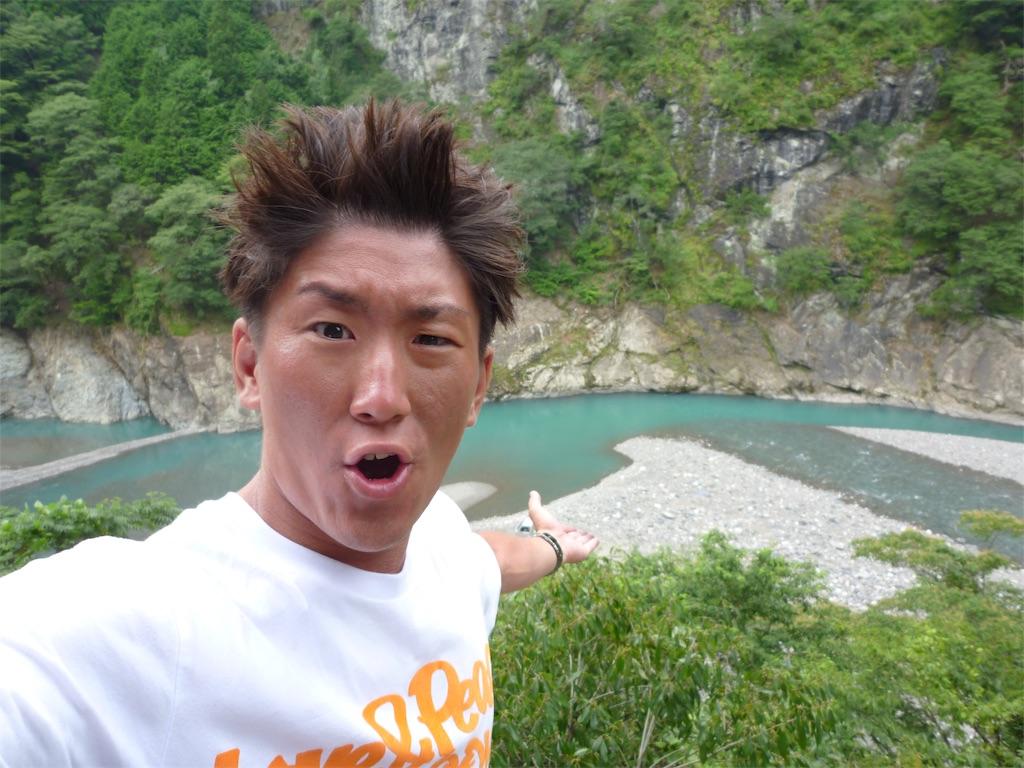 f:id:naoki-nishigaki:20190530175215j:image