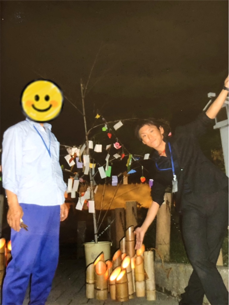 f:id:naoki-nishigaki:20190604214145j:image