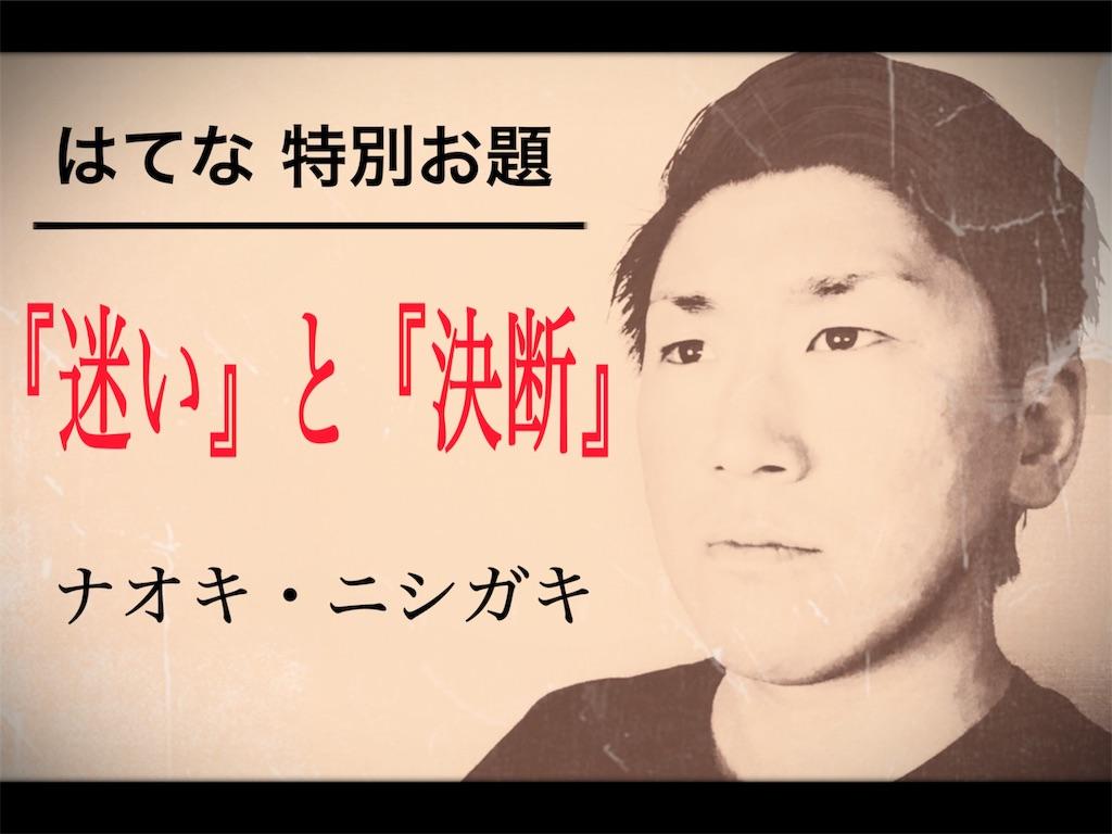 f:id:naoki-nishigaki:20190605010015j:image