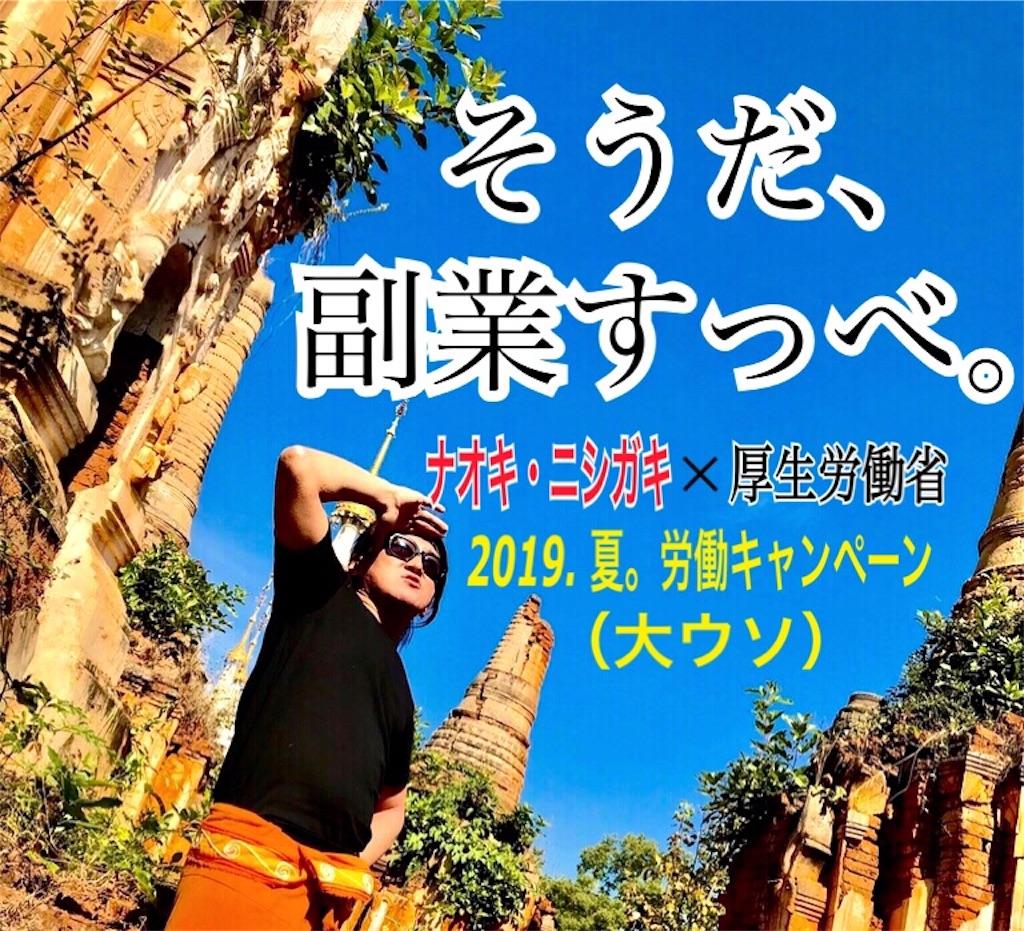 f:id:naoki-nishigaki:20190614154519j:image