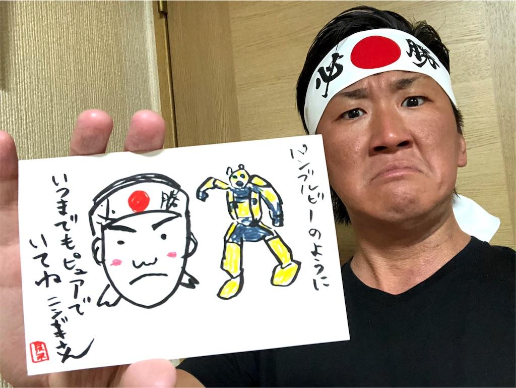 f:id:naoki-nishigaki:20190622002533j:image