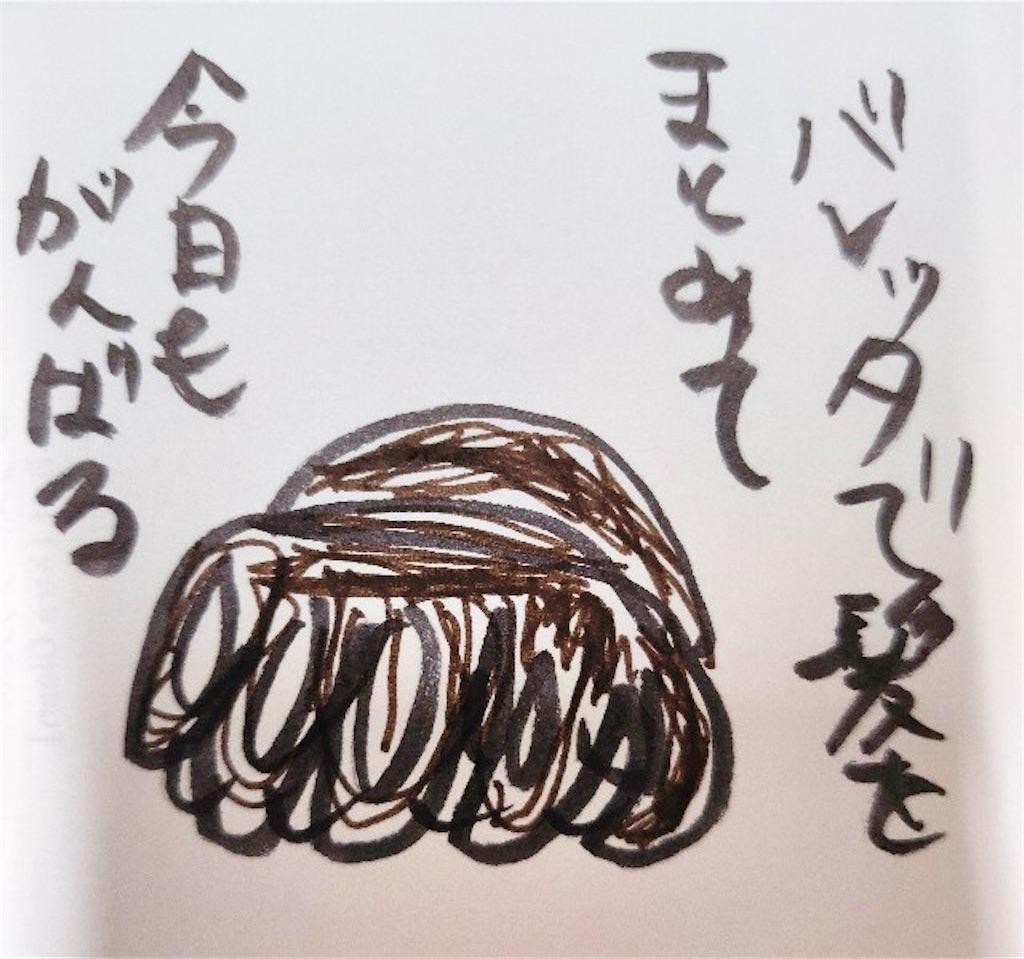 f:id:naoki-nishigaki:20190622002605j:image