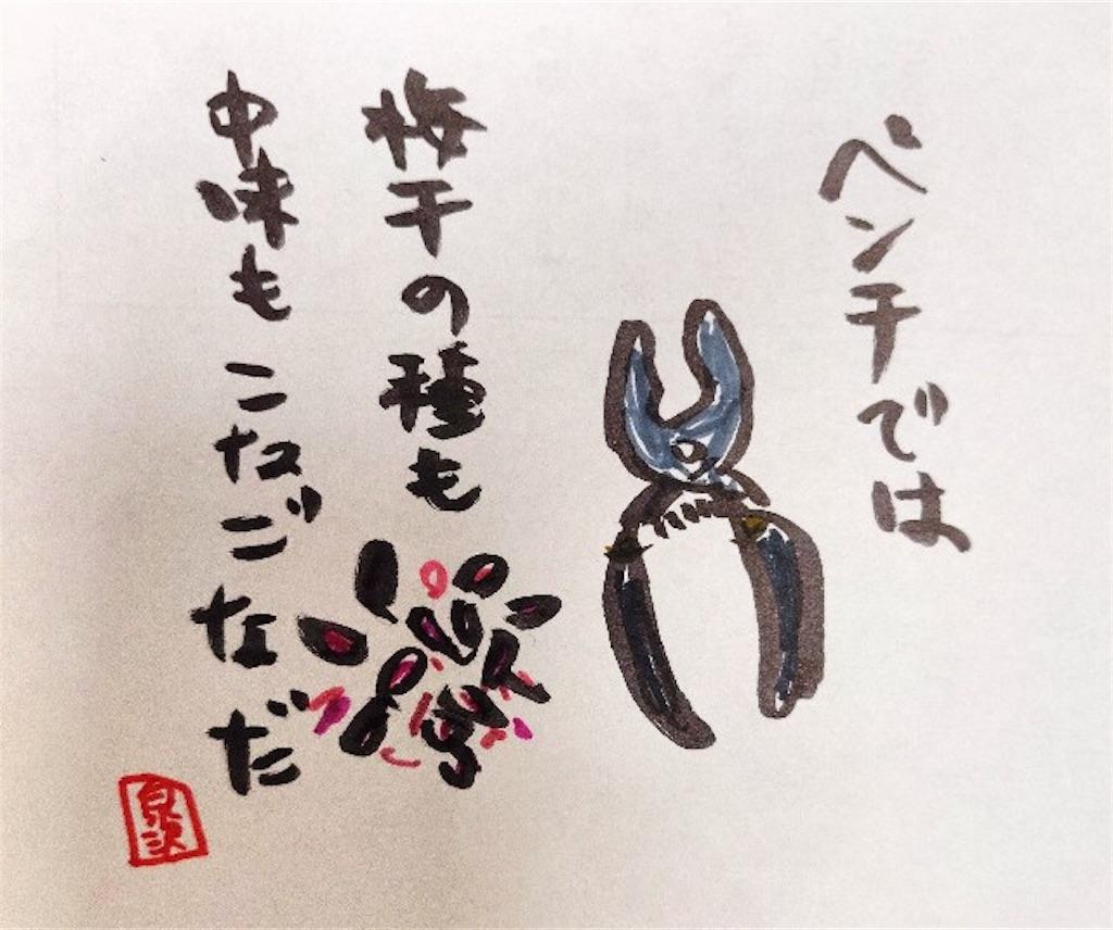 f:id:naoki-nishigaki:20190622002617j:image