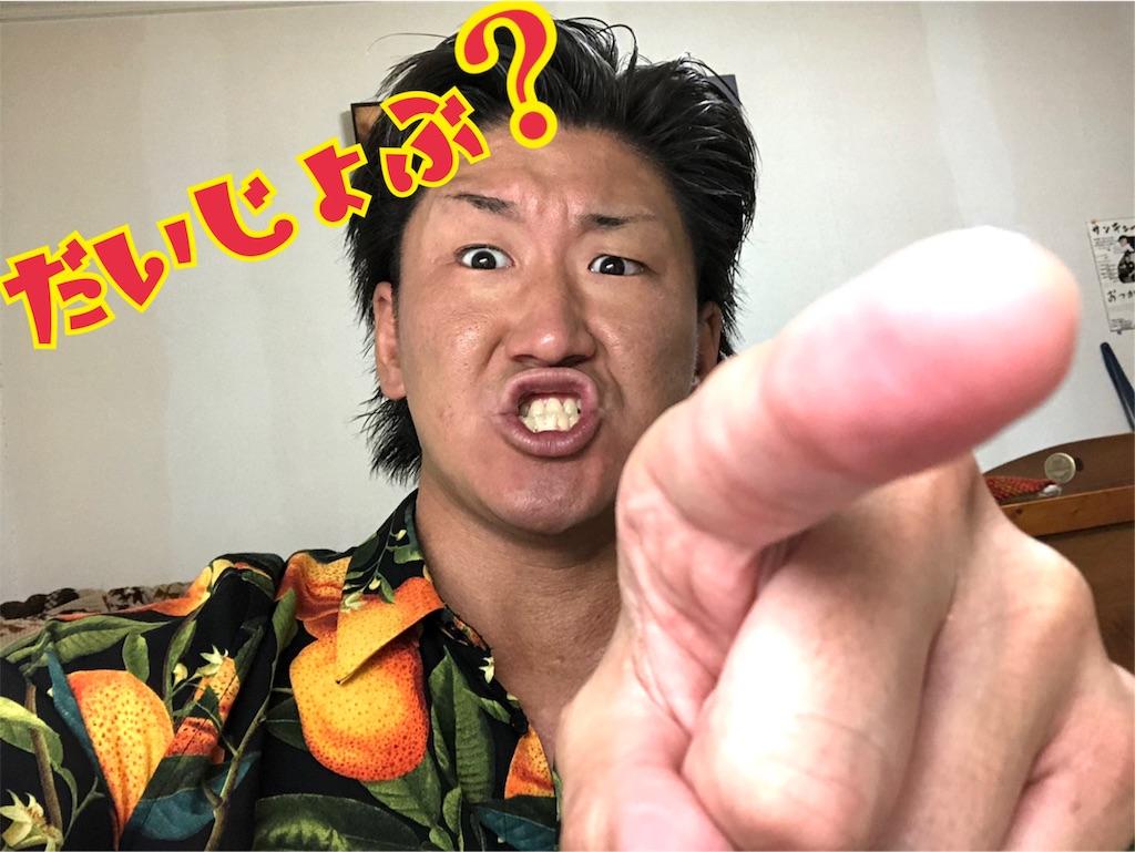 f:id:naoki-nishigaki:20190707212458j:image