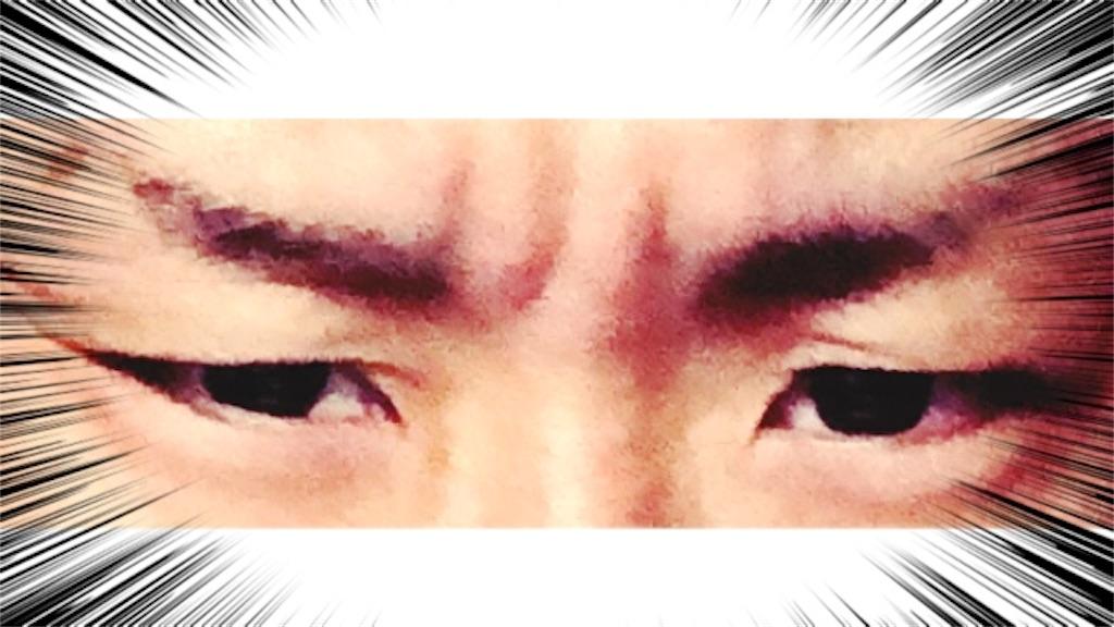 f:id:naoki-nishigaki:20190822211240j:image