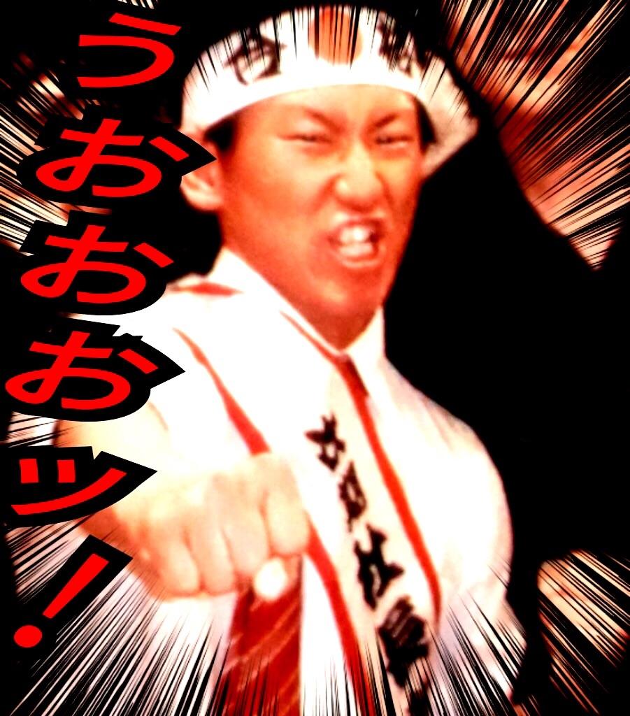 f:id:naoki-nishigaki:20190907174200j:image