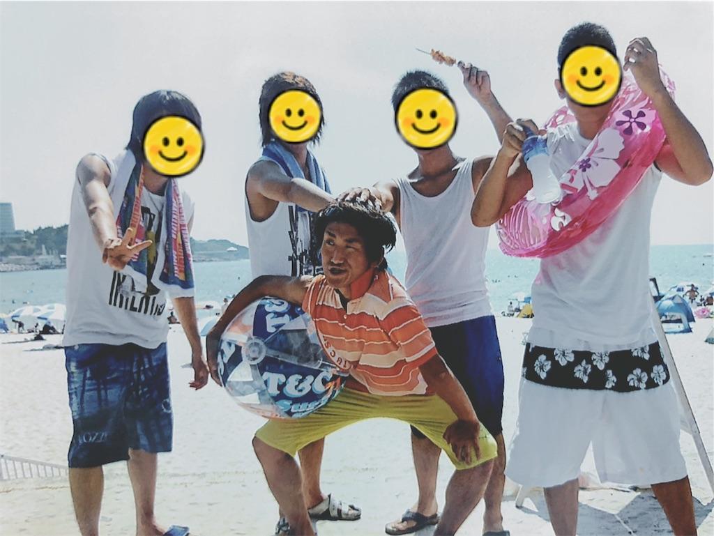 f:id:naoki-nishigaki:20190907180012j:image