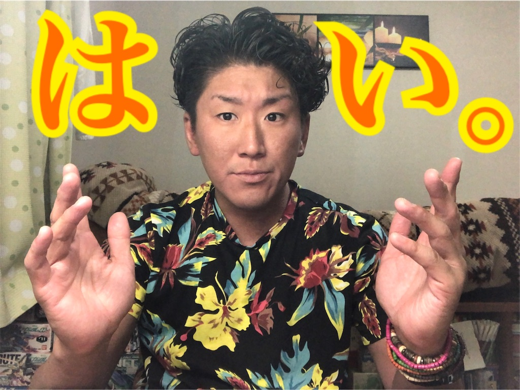 f:id:naoki-nishigaki:20190909072520j:image