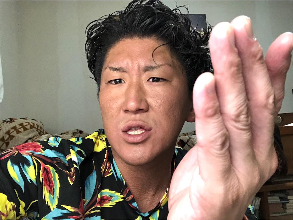 f:id:naoki-nishigaki:20190909072909j:image