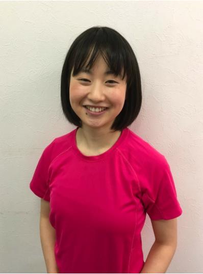 f:id:naoki-osugi:20171025231434p:plain