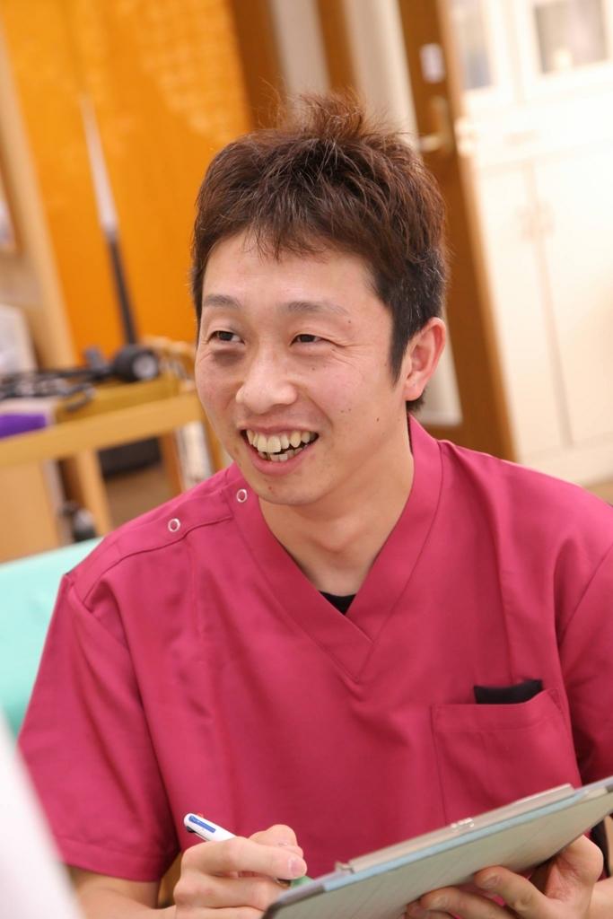f:id:naoki-osugi:20171025231529j:plain