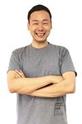 f:id:naoki-osugi:20171027092042j:plain