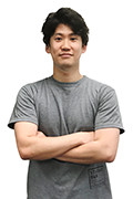 f:id:naoki-osugi:20171027092305j:plain