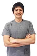 f:id:naoki-osugi:20171027092558j:plain