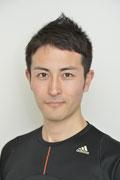 f:id:naoki-osugi:20171027092744j:plain