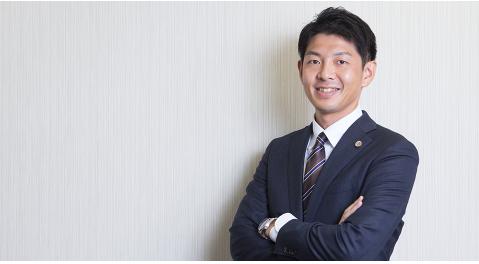 f:id:naoki-osugi:20171101223756p:plain