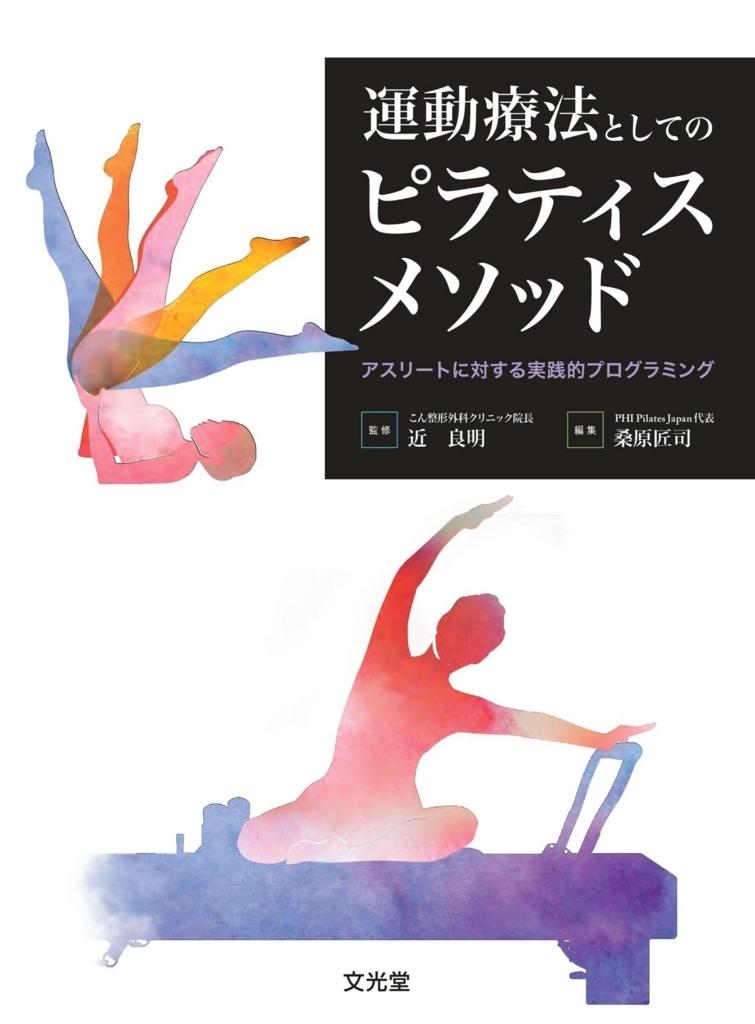 f:id:naoki-osugi:20171114135116j:plain