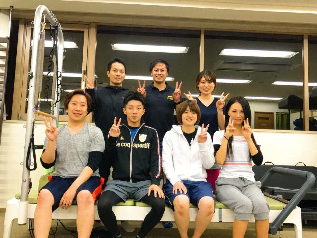 f:id:naoki-osugi:20171117170307j:plain
