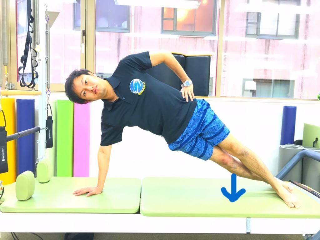 f:id:naoki-osugi:20171121162231j:plain