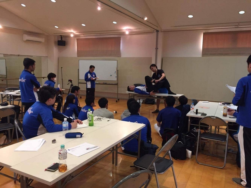 f:id:naoki-osugi:20171127164545j:plain