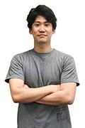 f:id:naoki-osugi:20171127215135j:plain