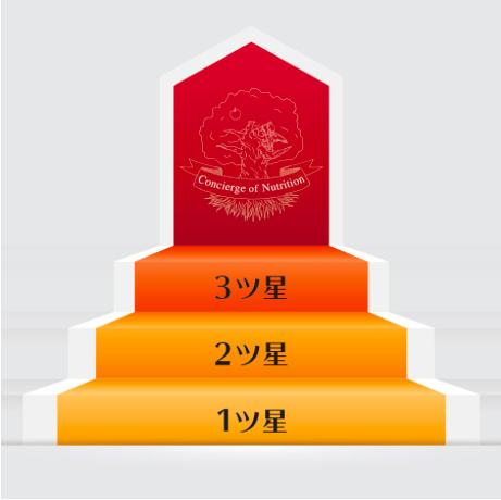 f:id:naoki-osugi:20171130232600p:plain
