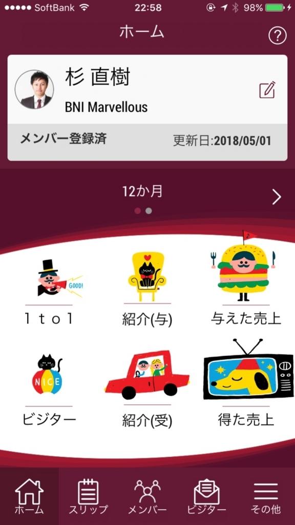 f:id:naoki-osugi:20171201230733j:plain