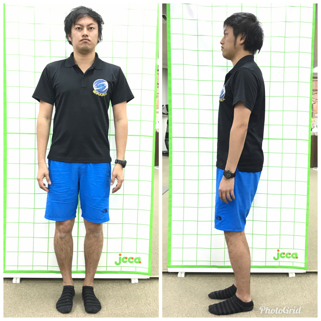 f:id:naoki-osugi:20171204150028j:plain
