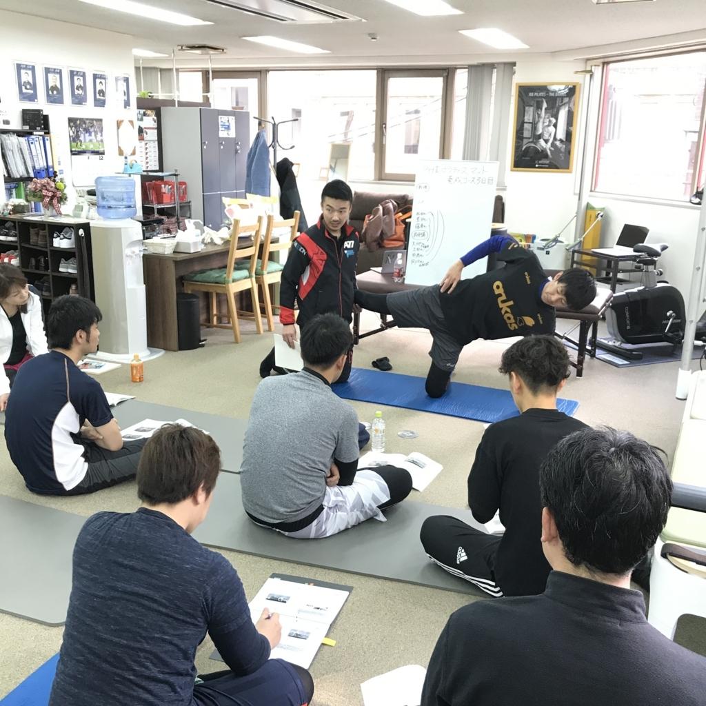 f:id:naoki-osugi:20171218181539j:plain