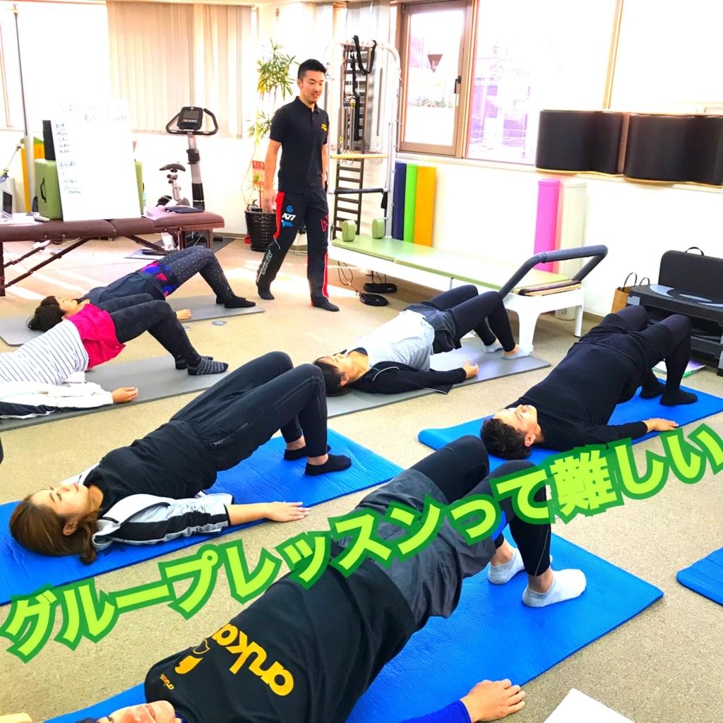 f:id:naoki-osugi:20171218205531j:plain
