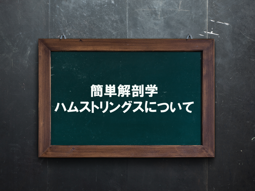 f:id:naoki-osugi:20171219094542p:plain