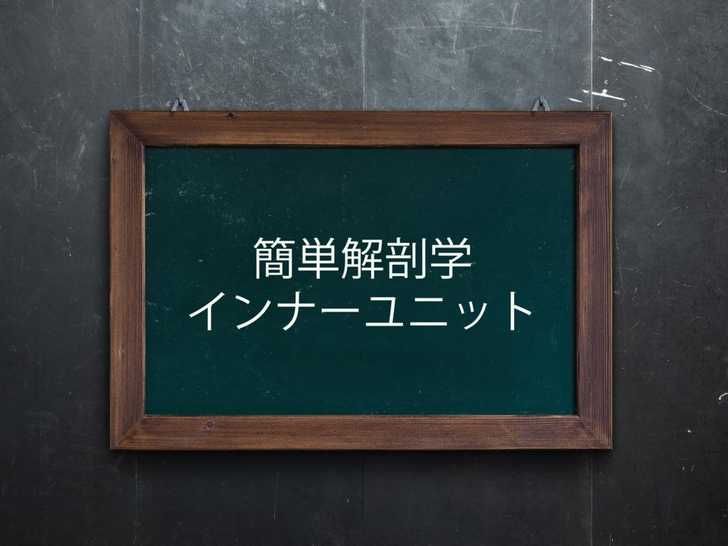 f:id:naoki-osugi:20171219100752p:plain