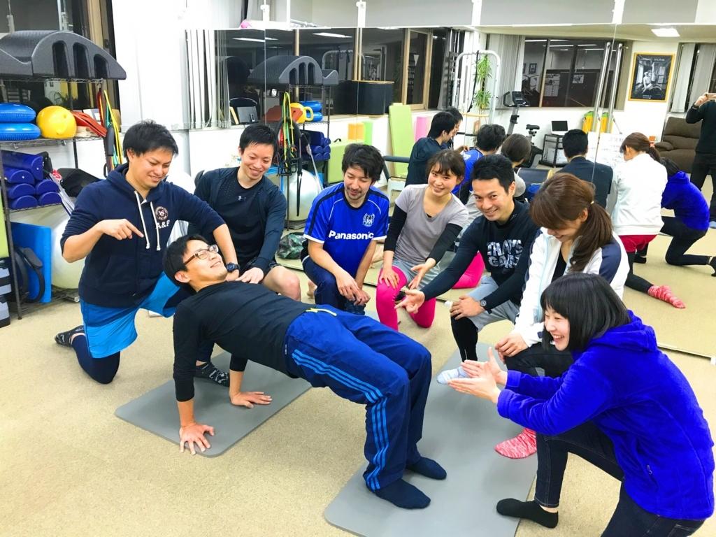 f:id:naoki-osugi:20171224112412j:plain