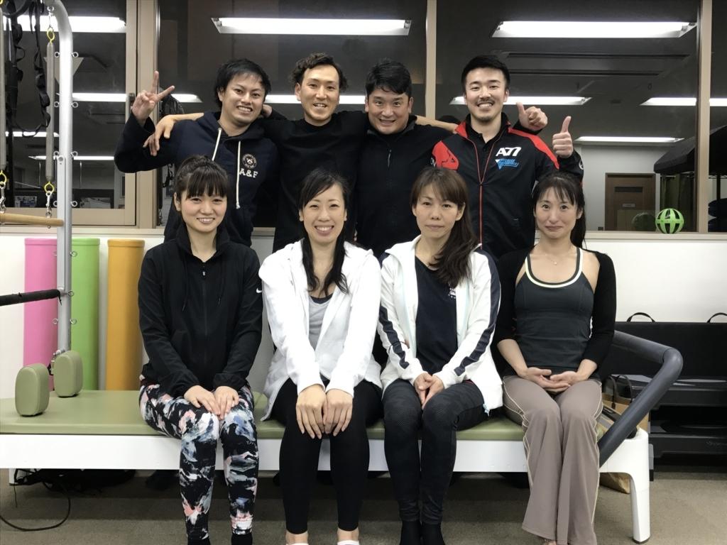 f:id:naoki-osugi:20180116090937j:plain