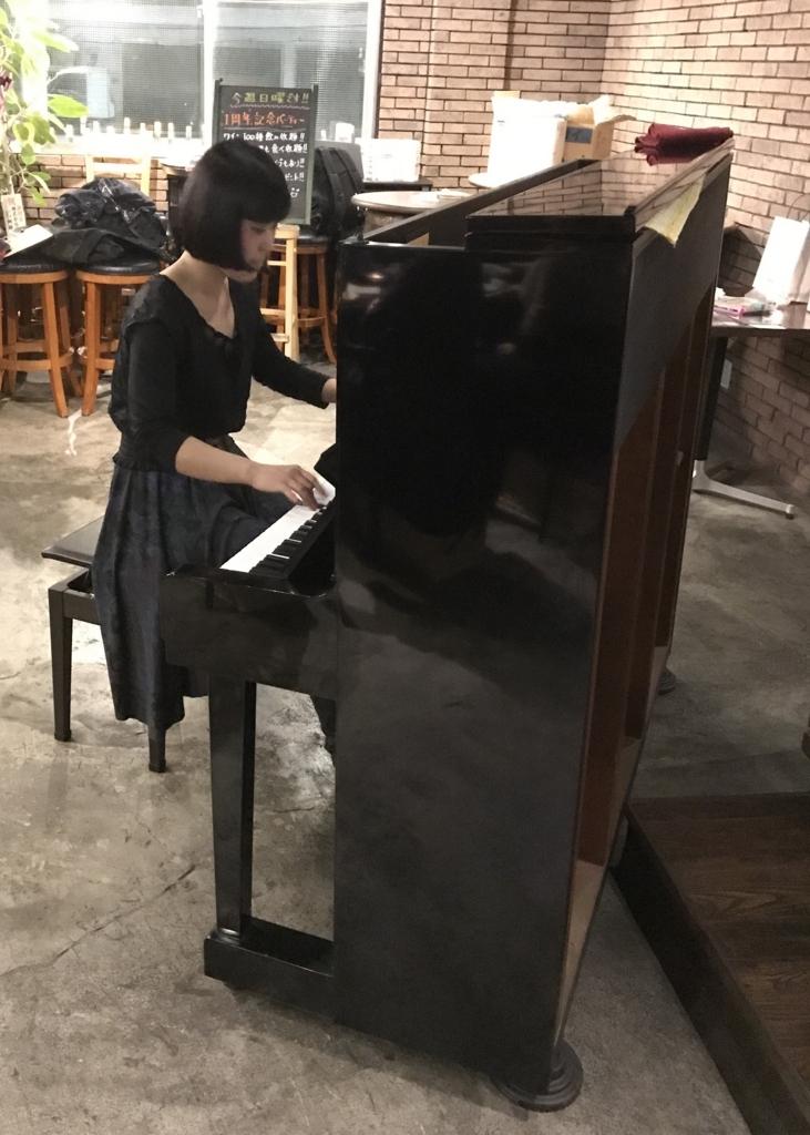 f:id:naoki-osugi:20180122203943j:plain